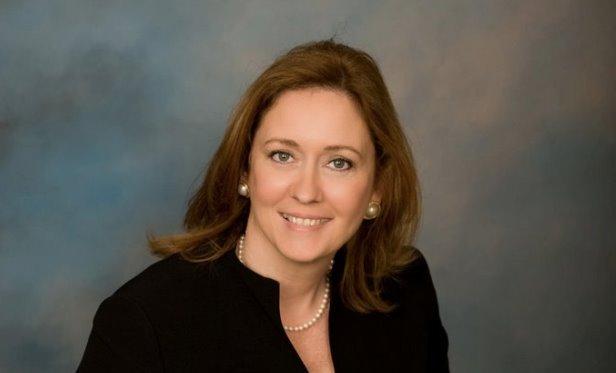 Angie Steadman