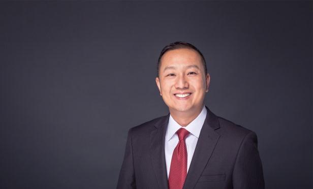 Yuen Yung