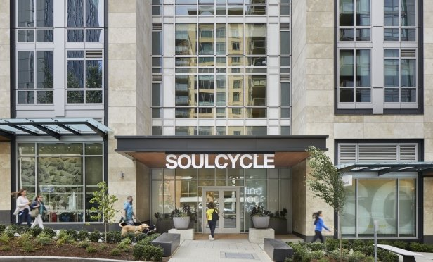 Soulcycle Stays True To Its Roots Community Globest