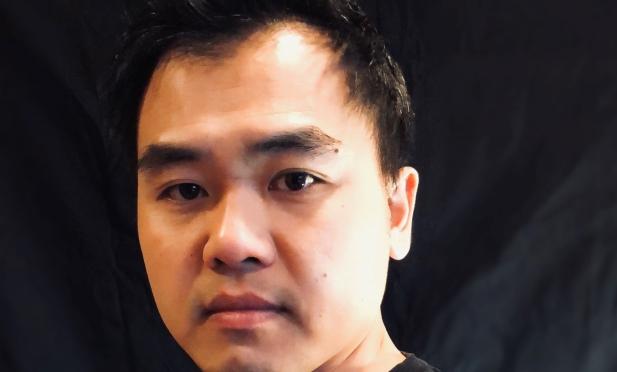 YC Chung