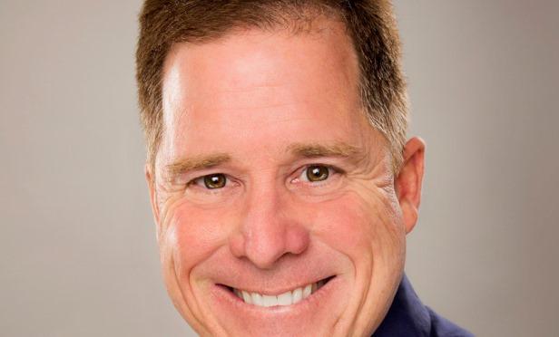 Terry Shuffler