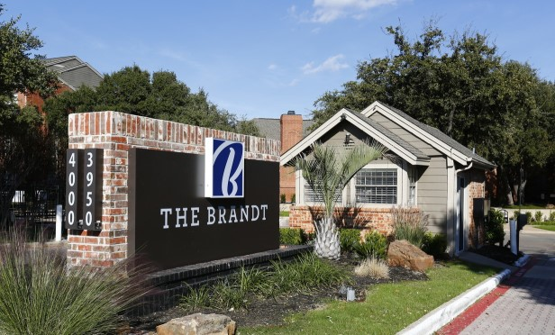 The Brandt