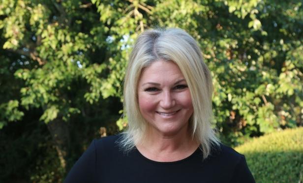 Susanna Jakubik