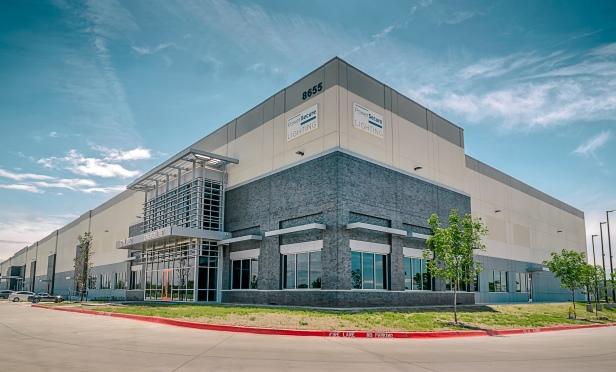 Star Corporate Center