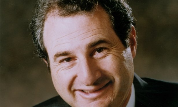 Ken Rosen