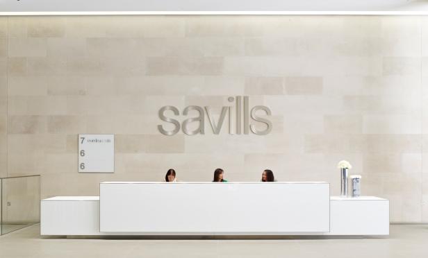 Savills Surplus Property
