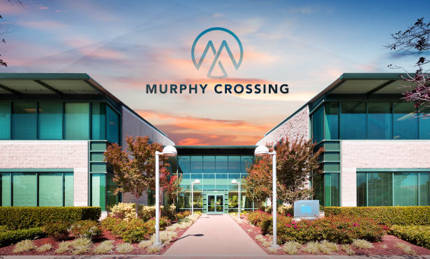 Murphy Crossing