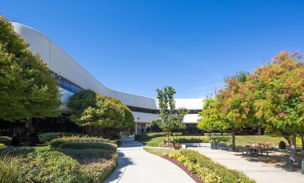 Hellyer Oaks Technology Park