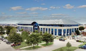 Michaels Stays in Irving With HQ Move