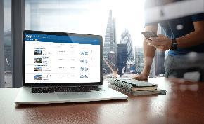 Real Capital Markets Expands Deal Center Tech Platform