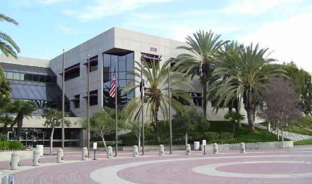 HFF Arranges $33M for Raytheon Office Campus