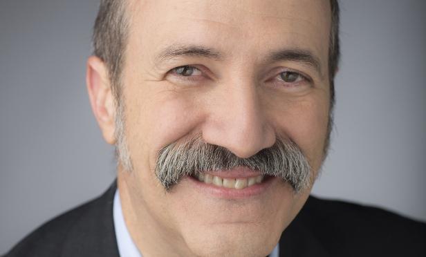 Asset-Management Challenges During Deep Energy Retrofits