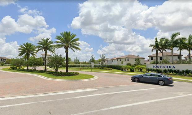14779 NW 97th Ave, Hialeah, Florida