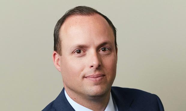 Bank president for Miami
