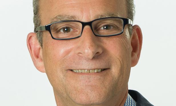 Marc Wieder