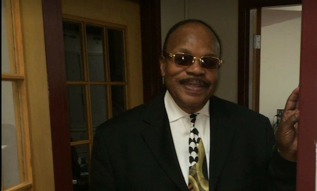 Former CEO of Harlem Housing Non-Profit Pleads Guilty to
