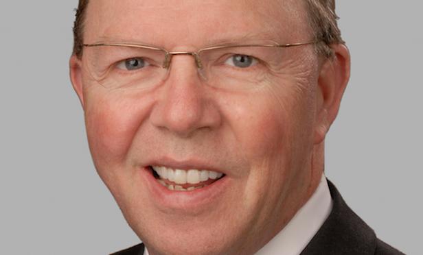 Kevin Maccarth
