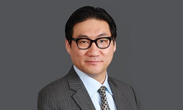 Kwon Lee