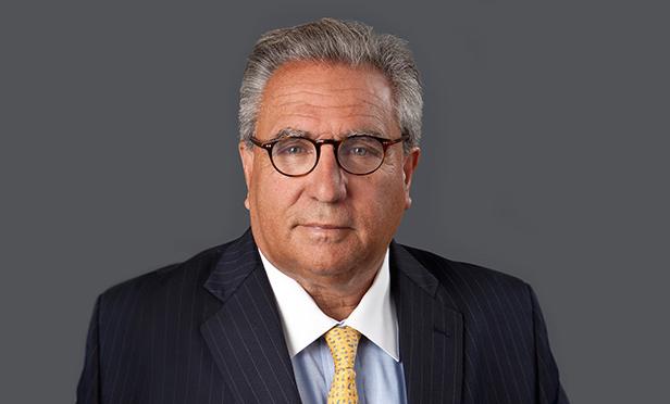 Robert G. Koen