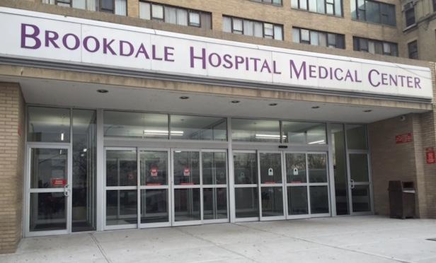 Brookdale University Hospital