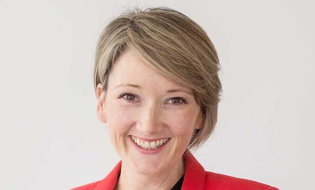 Gabrielle McMillan