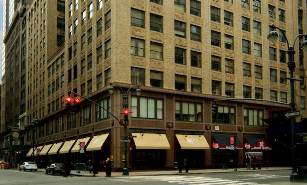 270 Madison Ave.