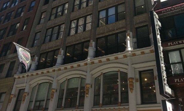 Sprinklr Renews Lease at 29 W. 35th St.