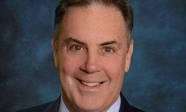 Bill Concannon