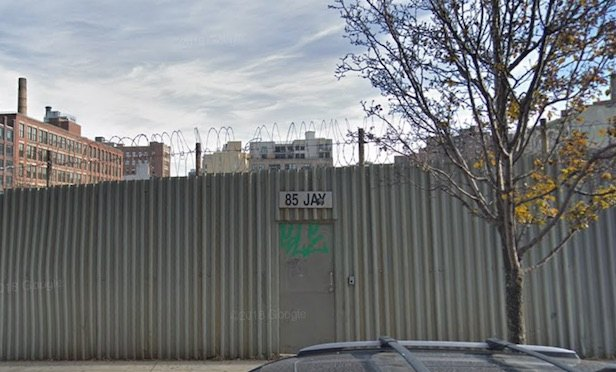 85 Jay St., Brooklyn, NY