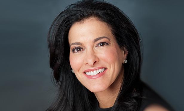 Wendy Silverstein resigns from New York REIT