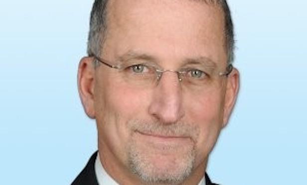 Andrew G. Simon
