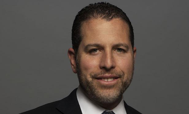 Josh Zegen