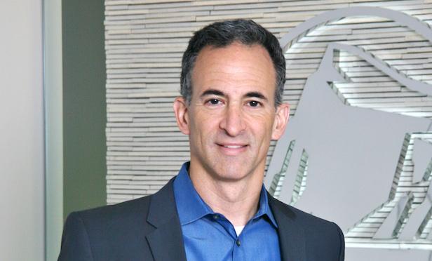 Alex Viorst, principal atPGIM Real Estate Finance