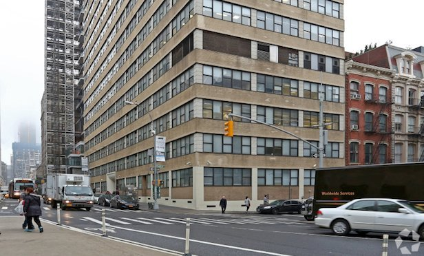 250 Church St./ Image by CoStar Group