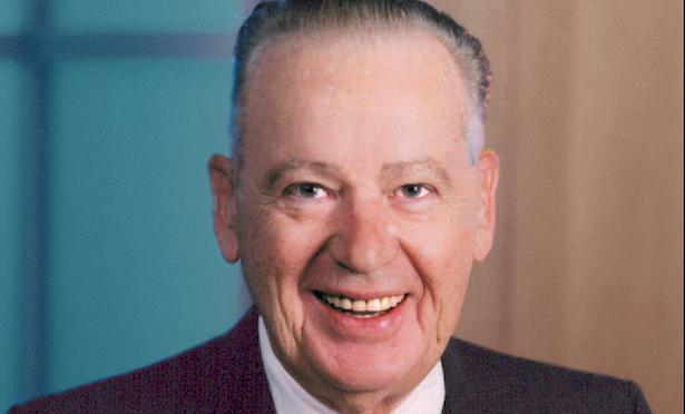 James G. Houlihan