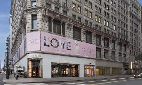 Ulta Beauty Comes to 2 Herald Square