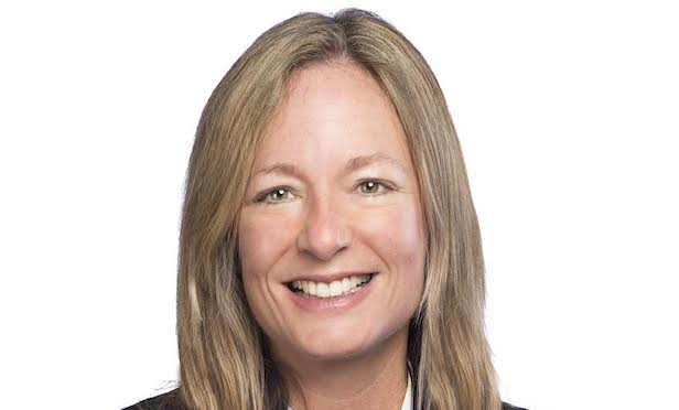 Allison Berman, managing director and general counsel of Greystone EB-5