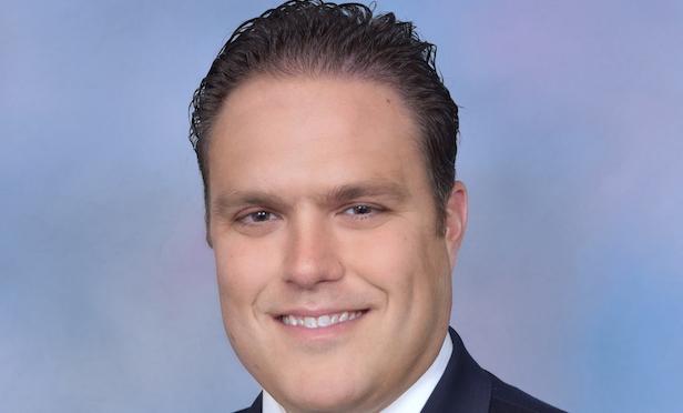 Stephen Bertonaschi