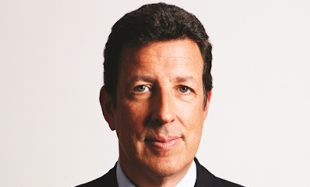 Stuart J. Boesky, founder and CEO of Pembrook Capital Management