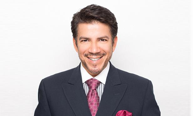 Roy Pachecano